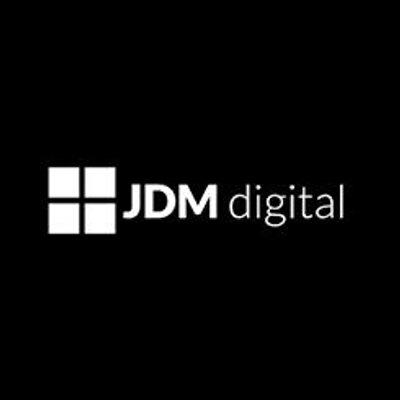 JDM Digital
