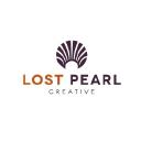 Lost Pearl Creative