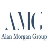 Alan Morgan Group