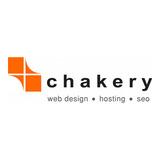 Chakery Online Marketing