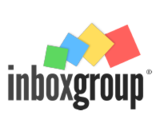Inbox Group - Email Marketing Agency