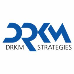 DRKM Strategies