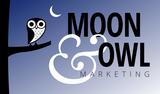 Moon & Owl Marketing