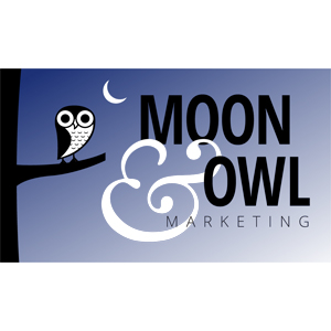 Moon and Owl Marketing