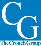 The Crouch Group