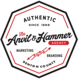 Anvil & Hammer Agency