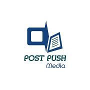 Post Push Media