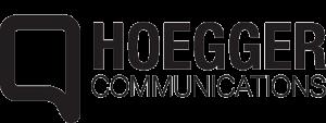 Hoegger Communications