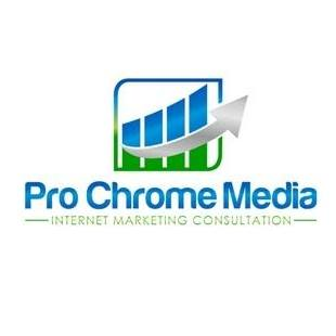 New York SEO Agency Pro Chrome Media
