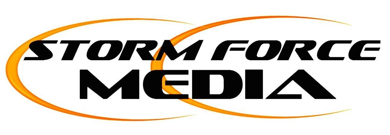 Storm Force Media