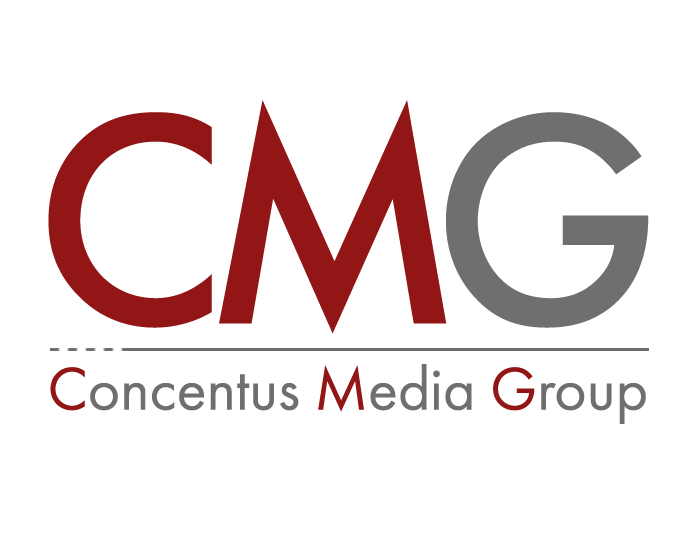Concentus Media Group