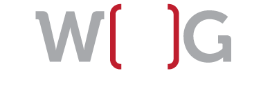 Woodward Creative Group