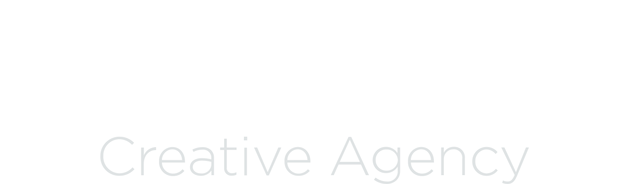 Morether Creative Agency