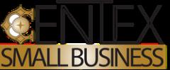 Centex Magazine