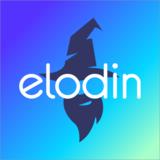 Elodin Design