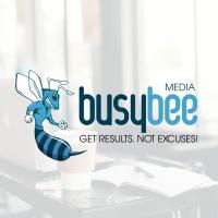 Busy Bee Media, Inc.