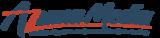 Azuma Media Solutions