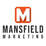 Mansfield Marketing LLC