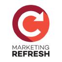 Marketing Refres