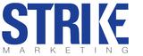 Strike Marketing Group