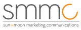 Sun & Moon Marketing