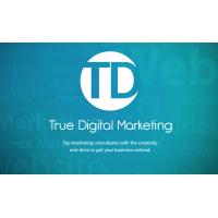 True Digital Marketing