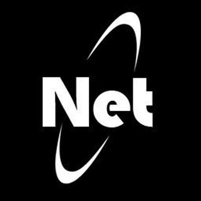 Networtech