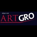 Artgro