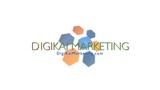 DigiKai Marketing