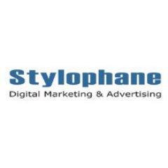Stylophane