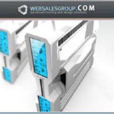 Web Sales Group