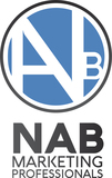 NAB Marketing Professionals