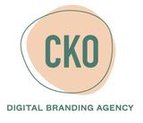 CKO Digital