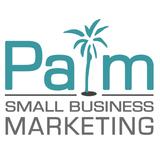 Palm Marketing