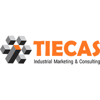 Tiecas, Inc.