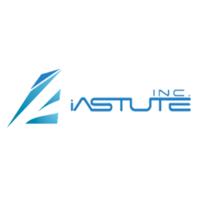 iAstute Inc