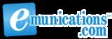 eMUNICATIONS.com, Inc.