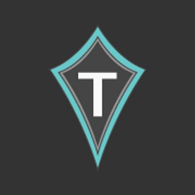 Tarius Media