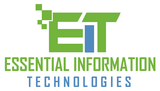 Essential Information Technologies