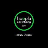 Hoopla Advertising