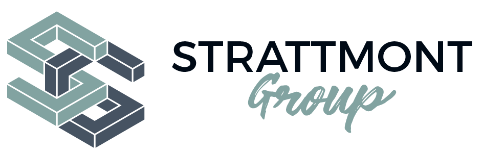 Strattmont Group