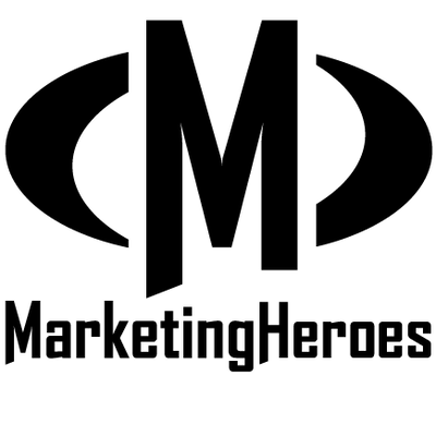 Marketing Heroes LLC