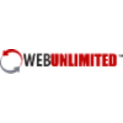 Web Unlimited
