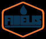 Fidelis Creative Agency