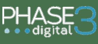 Phase 3 Digital | Victoria