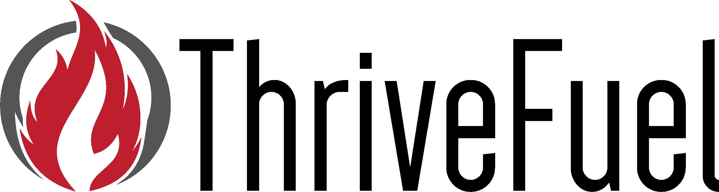 Thrivefuel