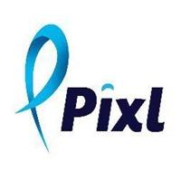 Pixl Labs