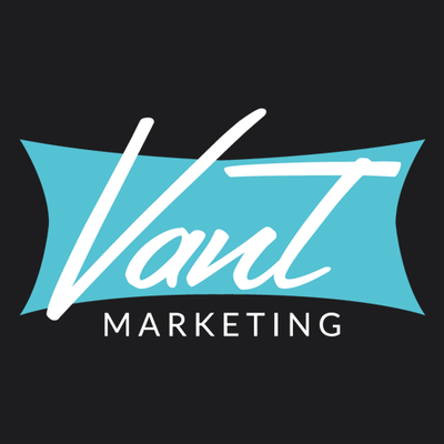 Vant Marketing