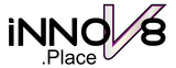 iNNOV8 Place