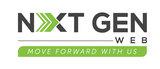 Nxt Gen Web